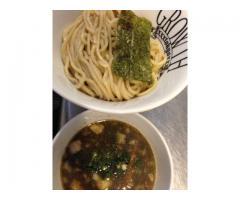 麺処GROWTH-グロース